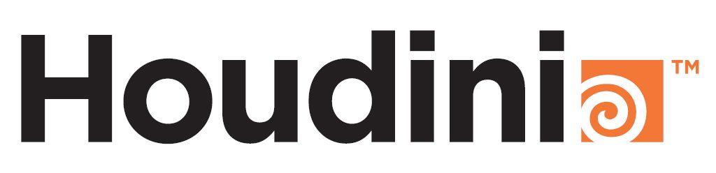SideFX_Houdini_Logo